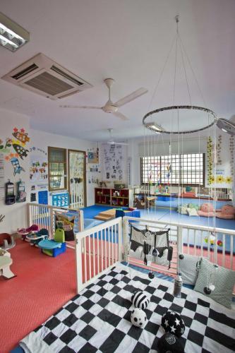 Preschool-@-Gentle-Road-AX9A9624