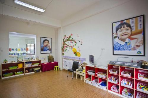 Preschool-@-Gentle-Road-AX9A9627