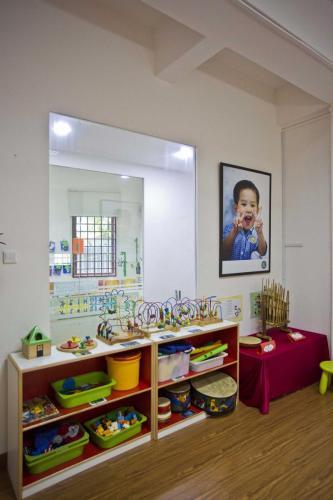 Preschool-@-Gentle-Road-AX9A9628
