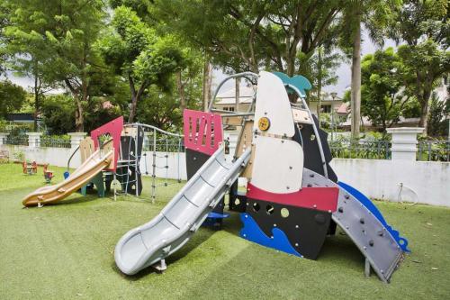 Preschool-@-Gentle-Road-AX9A9630