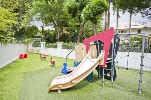 Preschool-@-Gentle-Road-AX9A9631