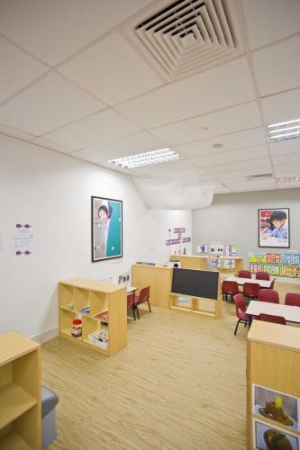 Preschool-@-Sengkang-Hospital-AX9A7587