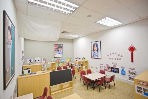 Preschool-@-Sengkang-Hospital-AX9A7588
