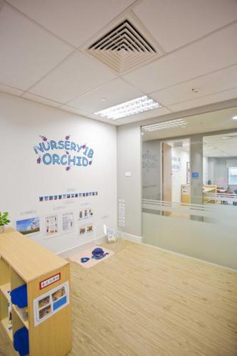 Preschool-@-Sengkang-Hospital-AX9A7589