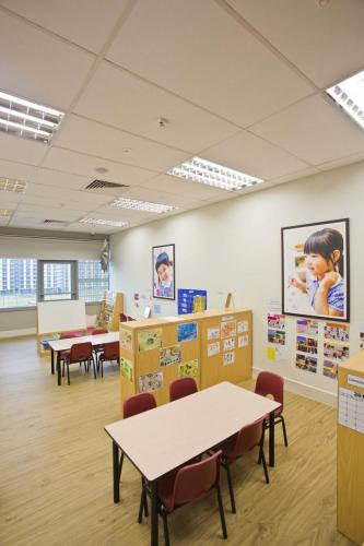 Preschool-@-Sengkang-Hospital-AX9A7591