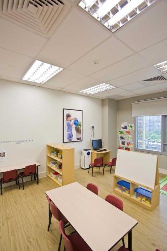 Preschool-@-Sengkang-Hospital-AX9A7592