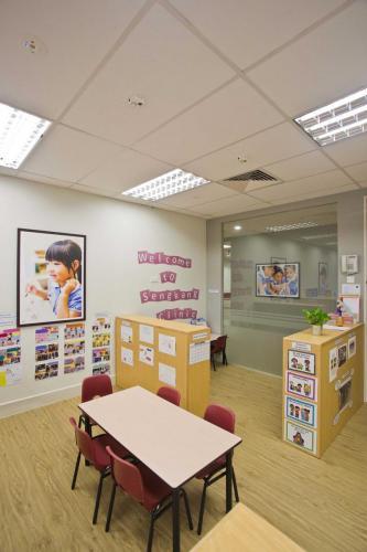 Preschool-@-Sengkang-Hospital-AX9A7593