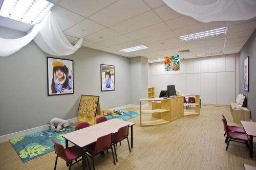Preschool-@-Sengkang-Hospital-AX9A7599