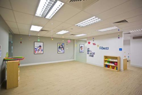 Preschool-@-Sengkang-Hospital-AX9A7600