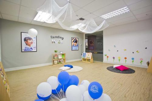 Preschool-@-Sengkang-Hospital-AX9A7603