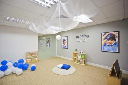Preschool-@-Sengkang-Hospital-AX9A7604